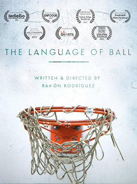 language_of_the_ball_poster.jpg