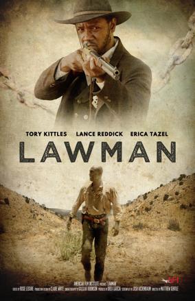 lawman_poster.jpg