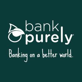 bank purely.jpg