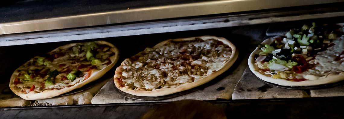 catskill pizza.jpg