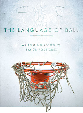 The Language of Ball
