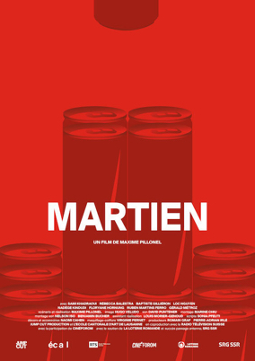 martien_poster.jpg