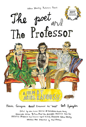 the_poet_and_the_professor_poster.jpg