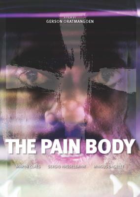 ThePainBody_poster.jpg