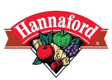 Hannafordlarge.png