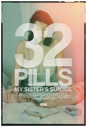 32pills_poster.jpg