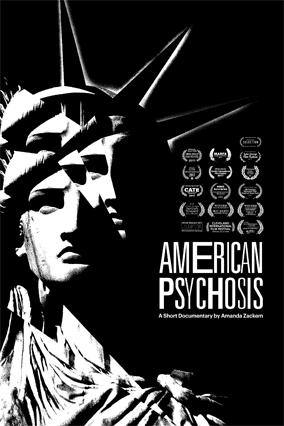 AmericanPsychosis_poster.jpg