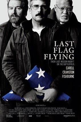 lastflagflying.jpg