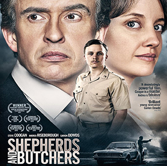 shepherds-and-butchersa.jpg