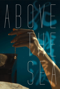 abovethesea_284.png