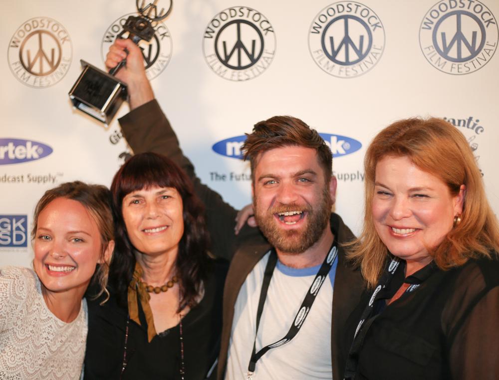 awards4.jpg