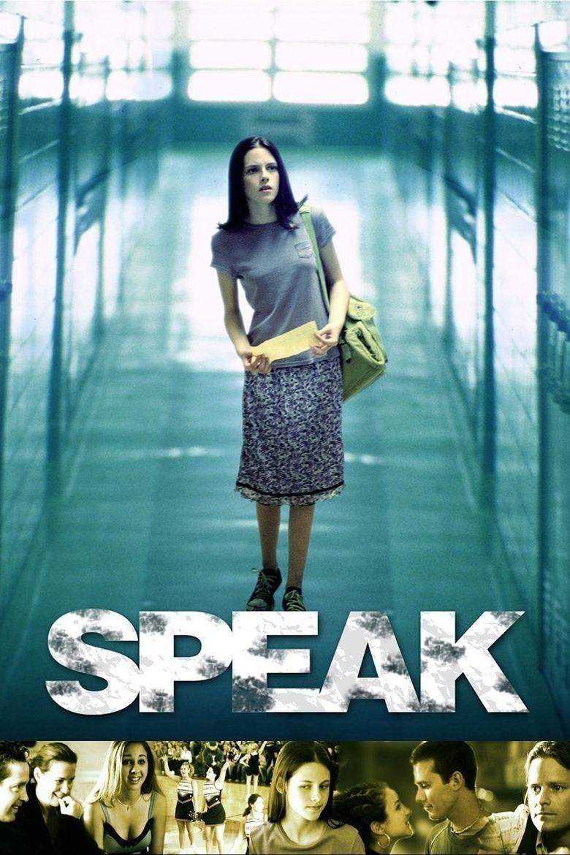 Speak-film-images-e893f078-fdc7-4d90-ab6c-4bb6bfb746e.jpg