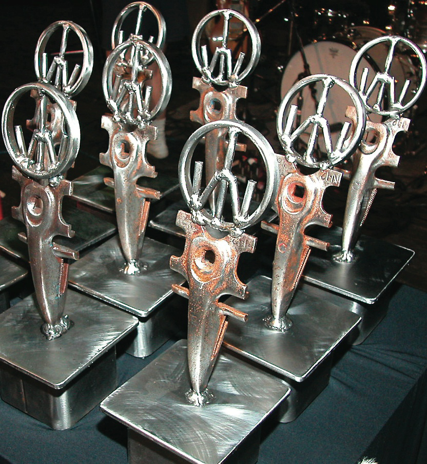 awards_shine.jpg