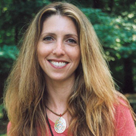 Gabriella Bohm