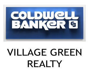 coldwell+banker+logo.png