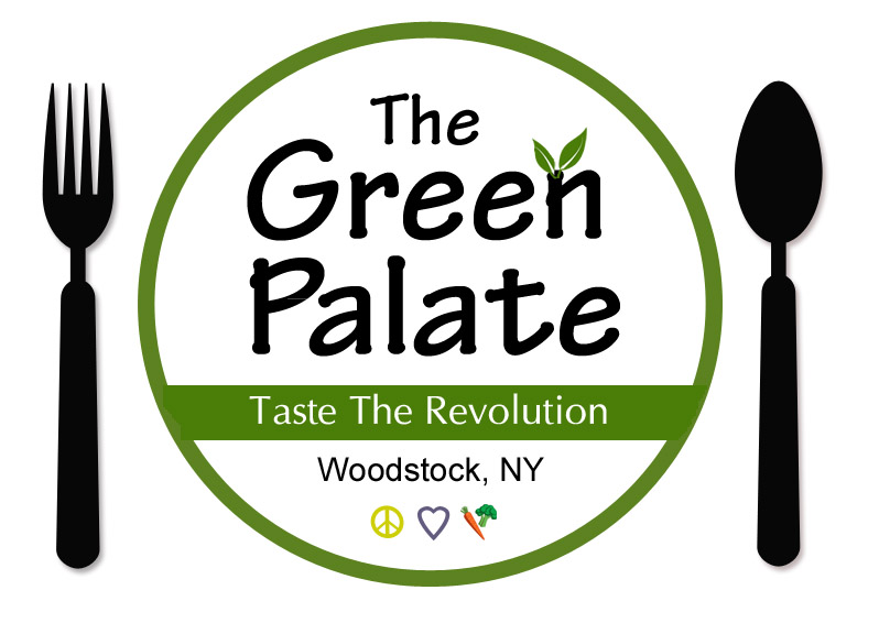 Green Palate New Logo-1.JPG