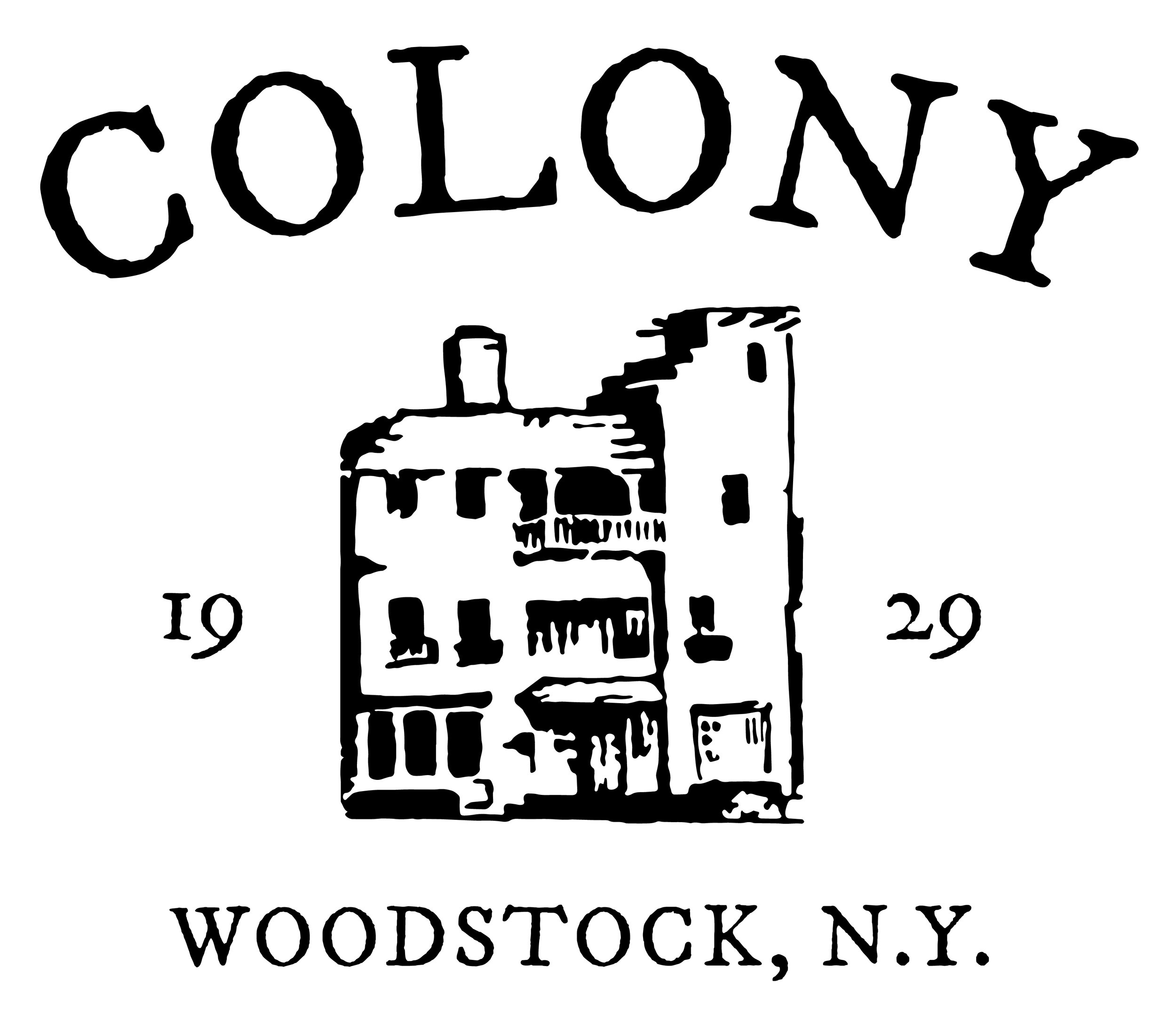 colony-logo-black.jpg