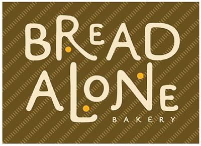 breadalone.png