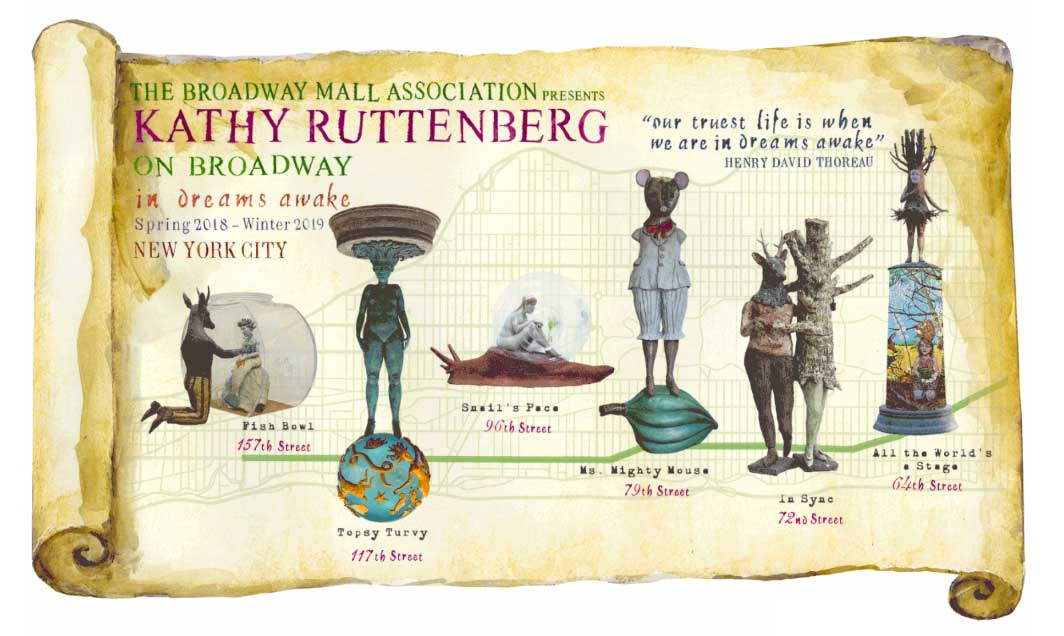 ruttenberg.jpg
