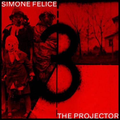 SimoneThe+Projector+V6Full.jpg
