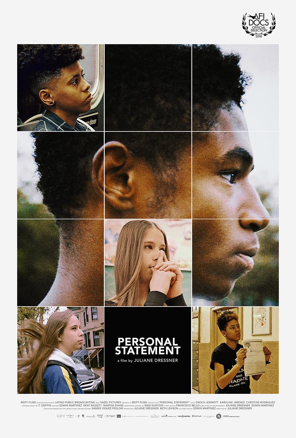 PS_Poster_AFI_1000.jpg