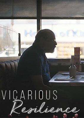 vicarious.jpg