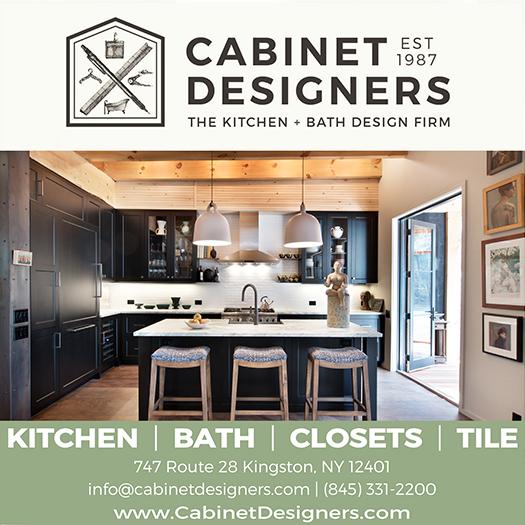 NEWSLETTER_Cabinet Designers.jpg