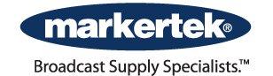 mtk_header_logo.jpg