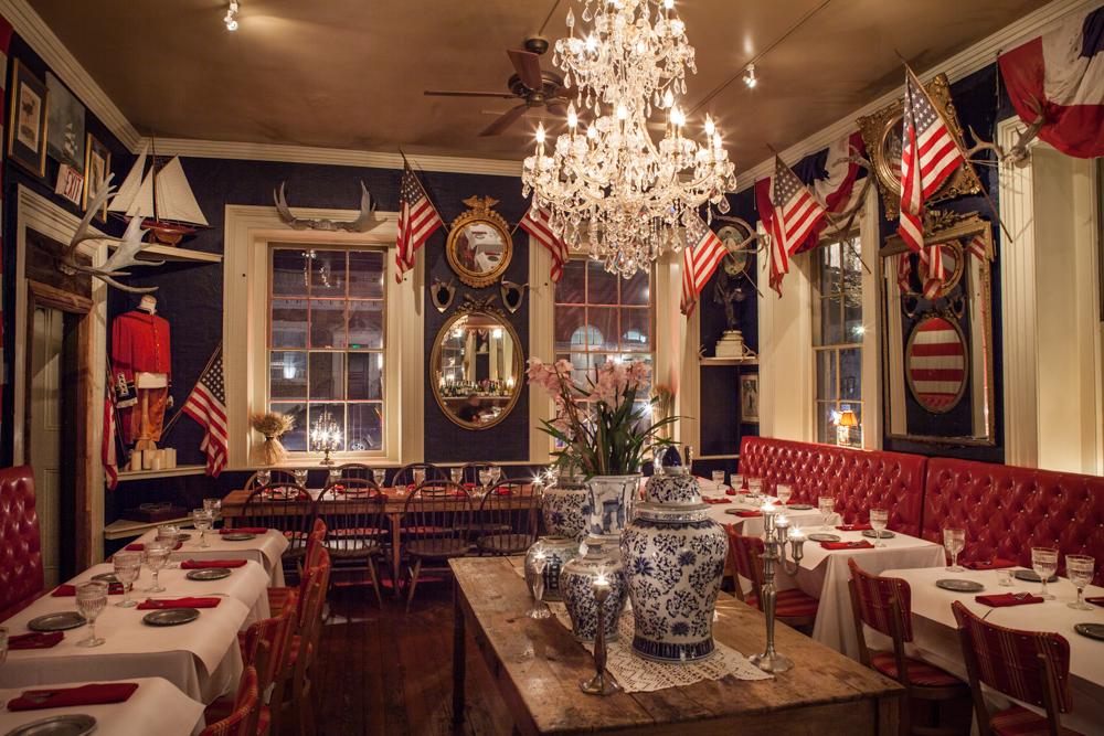 Liberty Public House.jpg