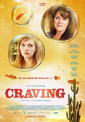 craving_lowres.jpg