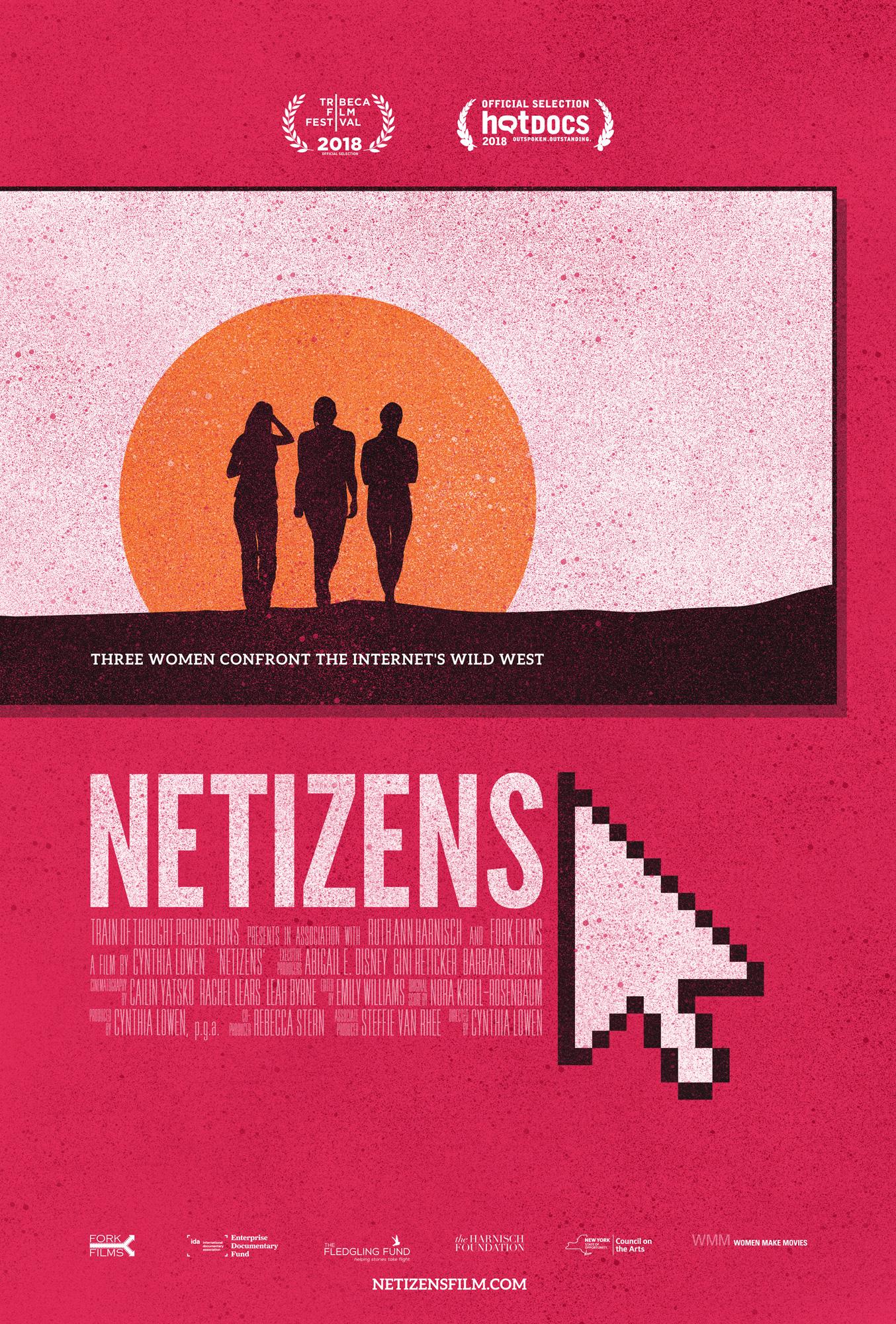 netizens_001_lowres.jpg