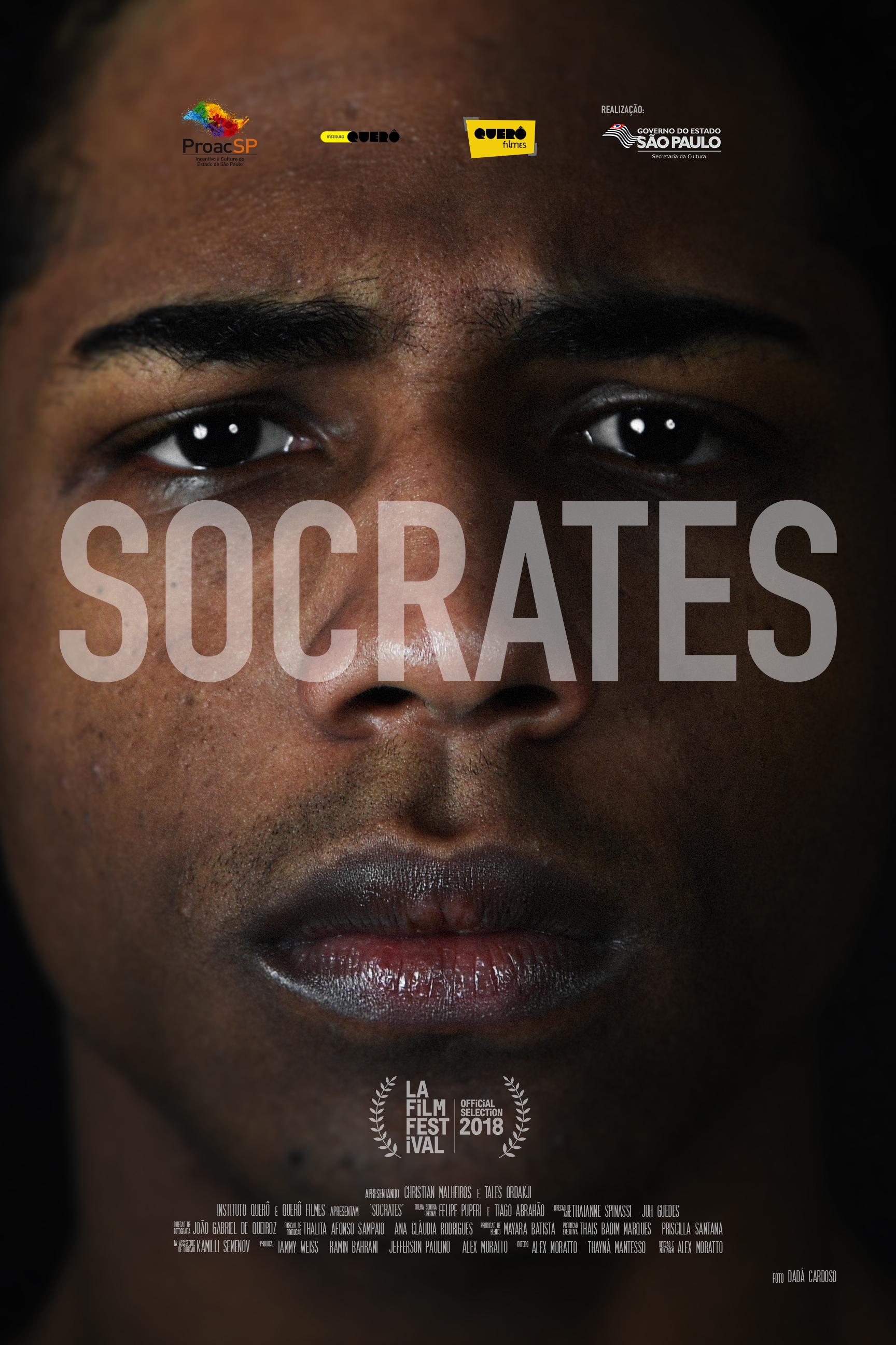 socrates_002.jpg