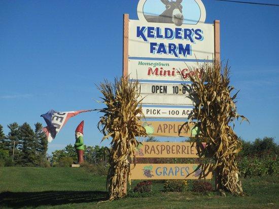 kelder-s-farm.jpg