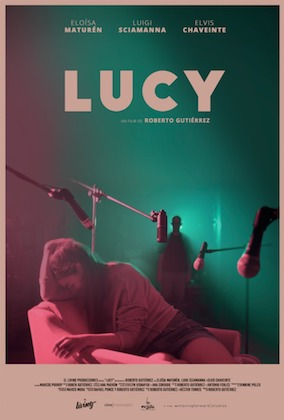 Lucy_001_lowres.jpg