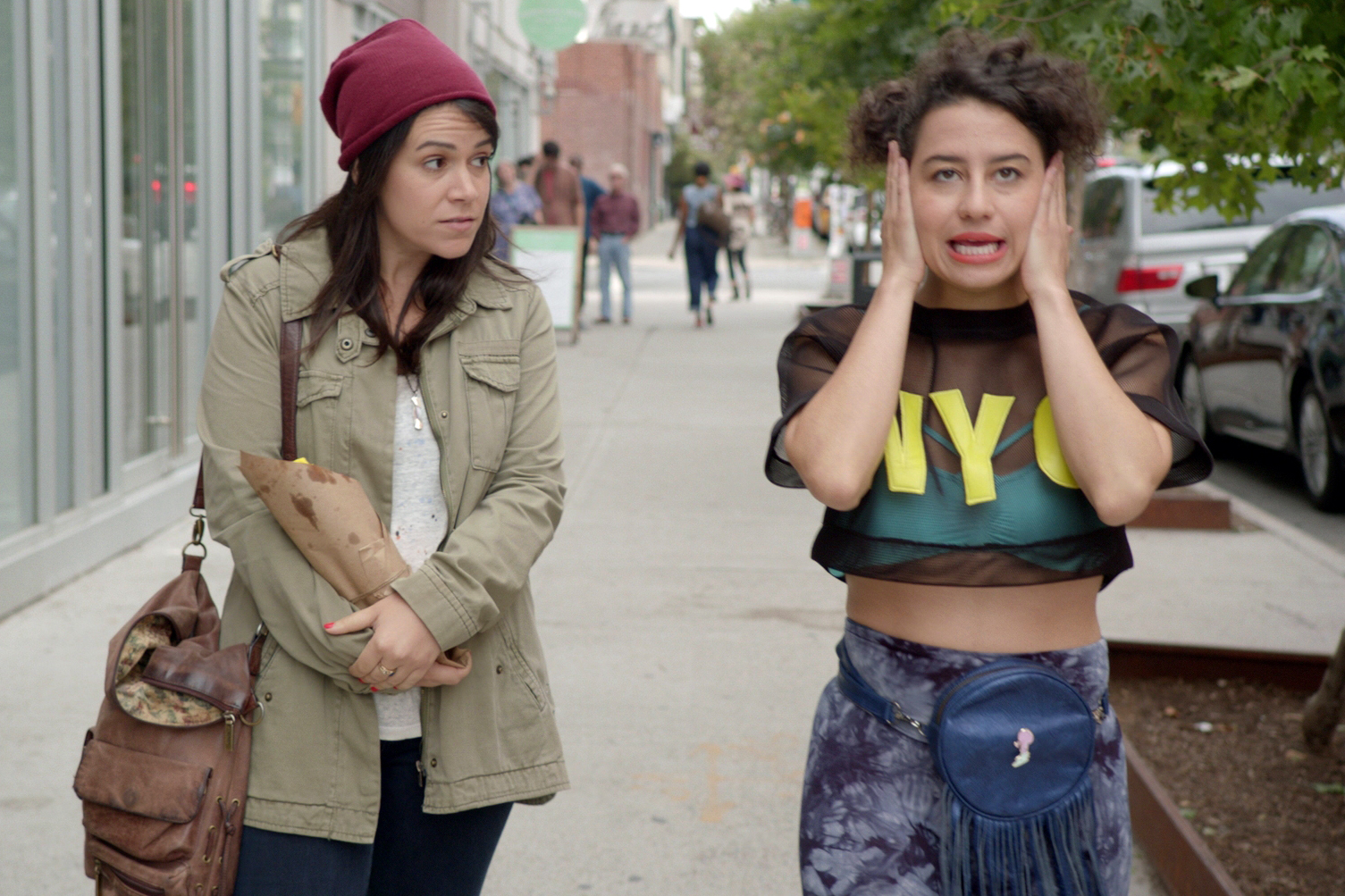 broad-city-still1.jpg