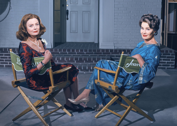 feud-bette-and-joan-susan-sarandon-jessica-lange.jpg