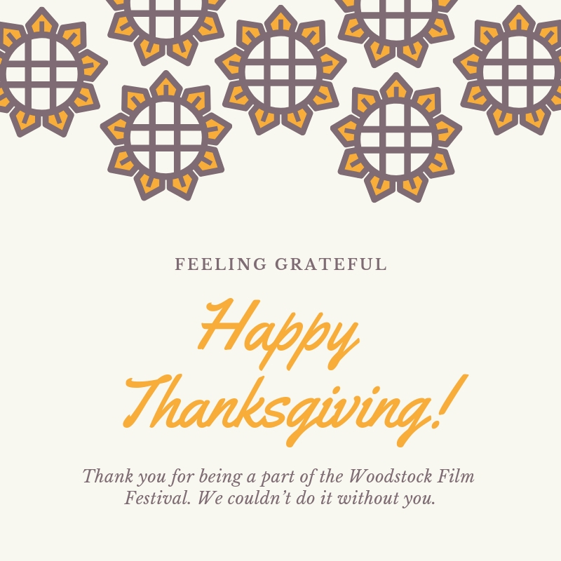 Happy thanksgiving day!.jpg
