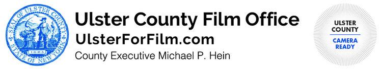 UlsterforFilm.jpg