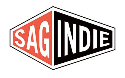 sagindie2.jpg