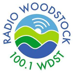 radiowoodstock.jpg