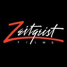 Zeitgeist_films_logo.jpeg.jpeg