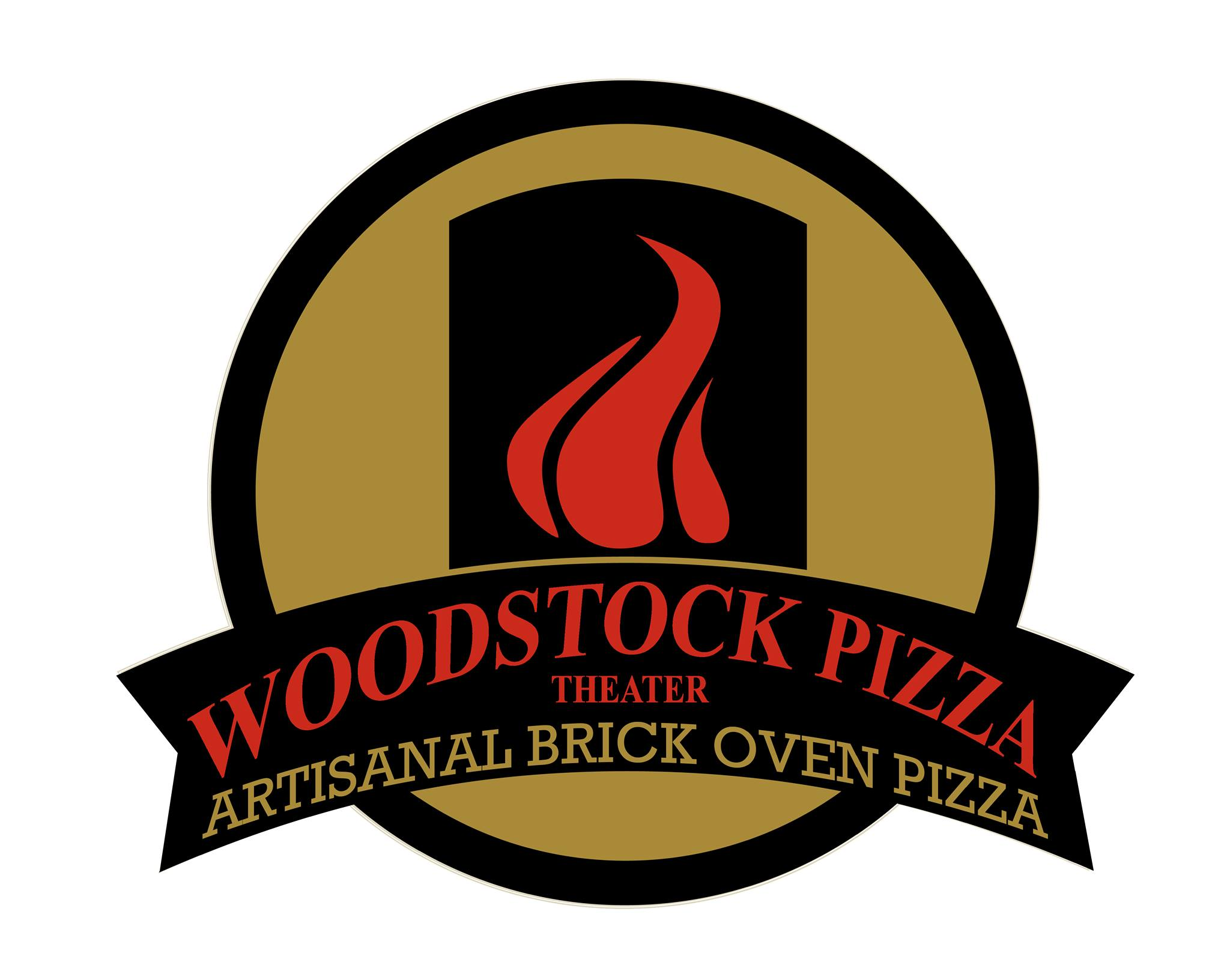 woodstockpizza.jpg
