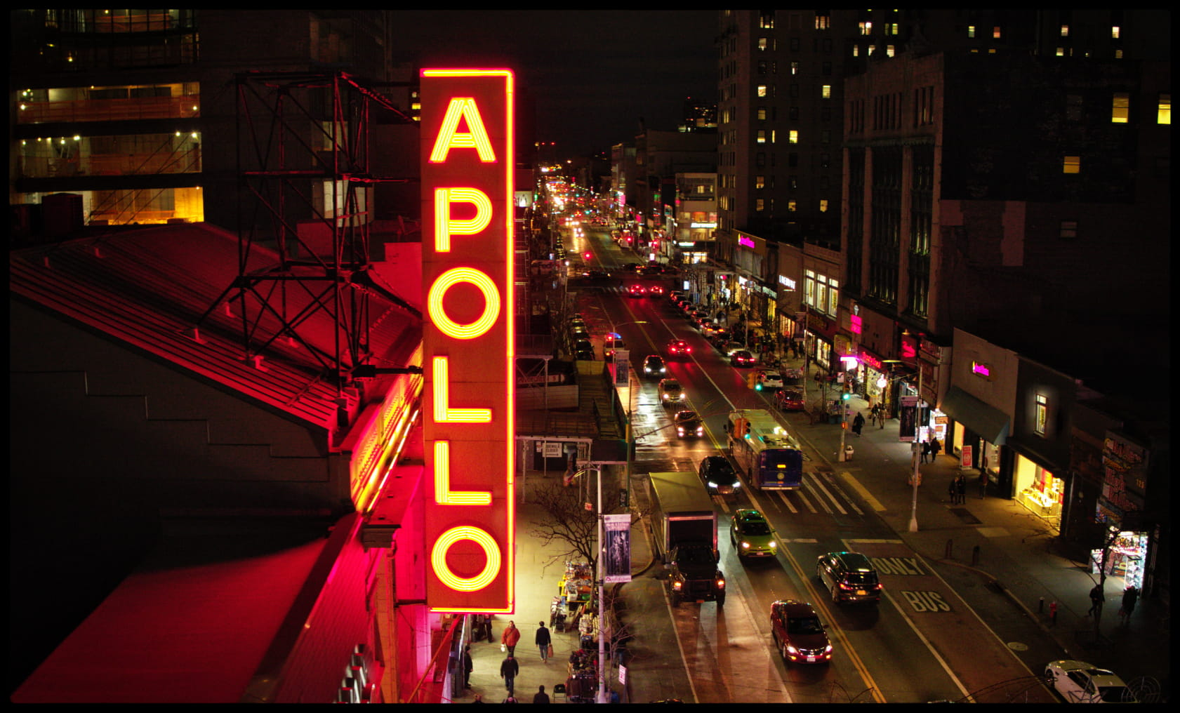 apollo_001_highres - Reggie Chelsom (1)-1.jpg