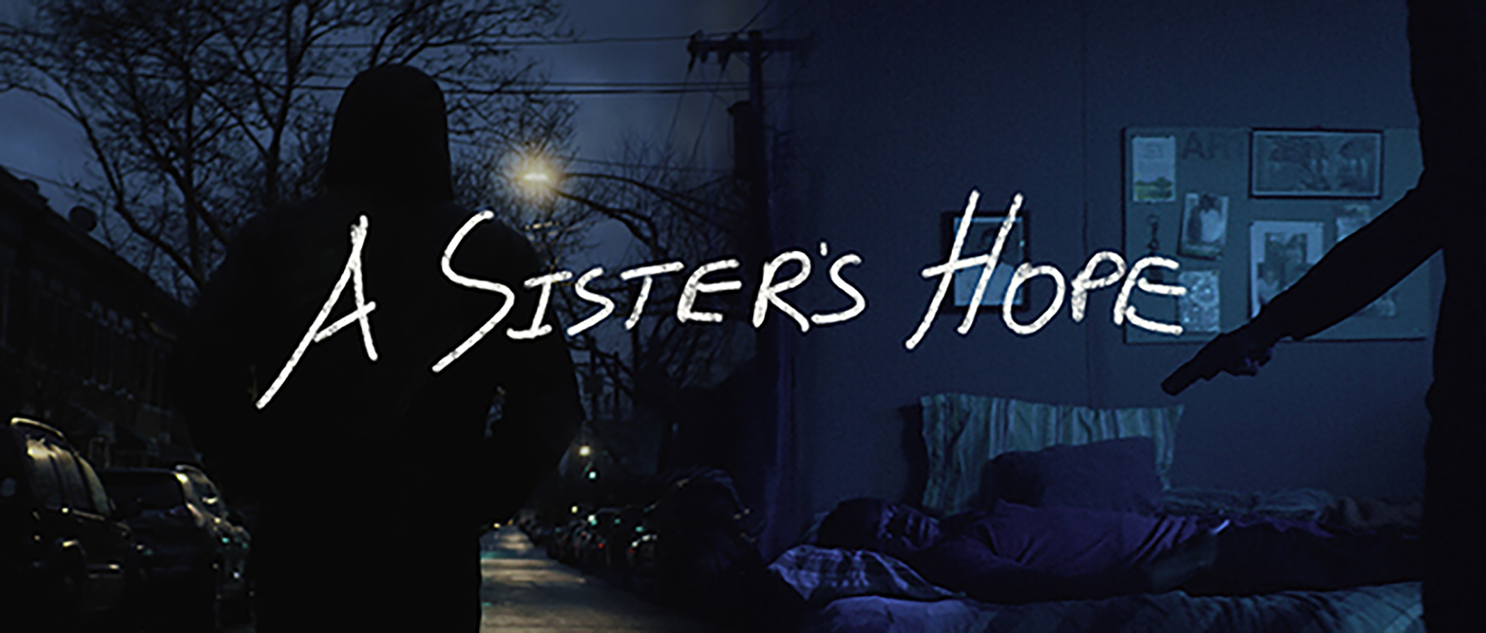 A Sisters Hope