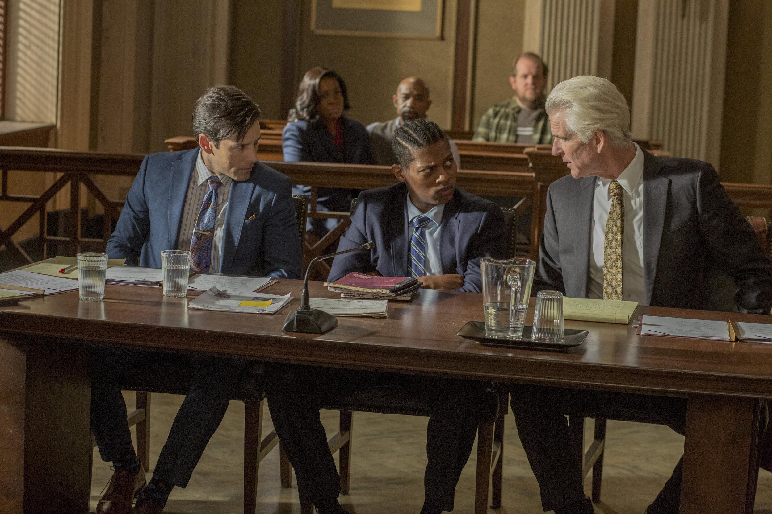 FosterBoy - Belfi McGhie Modine - courtroom.JPG