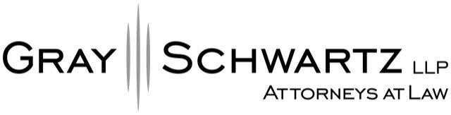 gray_schwartz_llp_logo.jpg