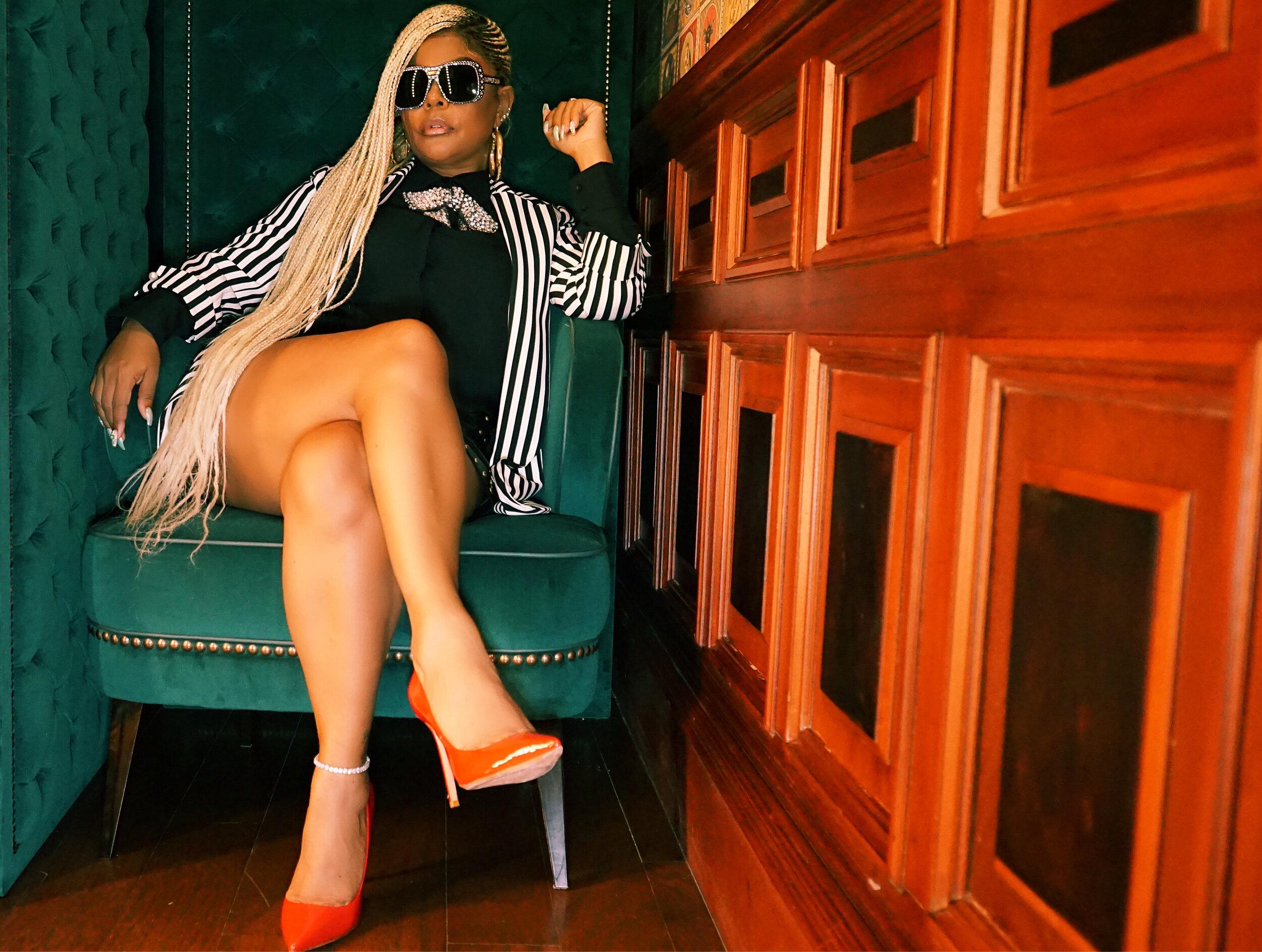 The Remix Hip Hop X Fashion_001_highres.jpeg.jpg
