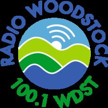 Radio_Woodstock_100.1_WDST.png