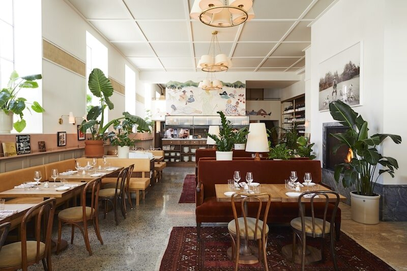 Hotel_Kinsley_Restaurant_Interiors_010.jpg