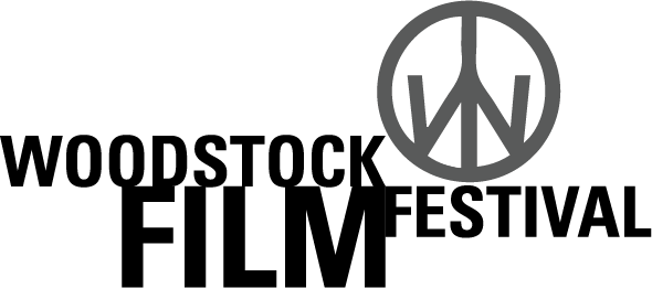 Virtual Films Conversations Woodstock Film Festival